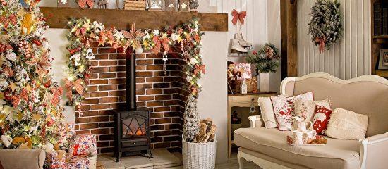 Banner-news-christmas-home-interior-1920x650